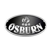 Osburn